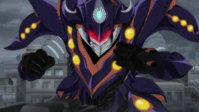 TVアニメ『SSSS.GRIDMAN』より、怪獣をこよなく愛する少女「新条アカネ」がねんどろいど(フィギュア)になって登場!【今なら17%OFF!】-21