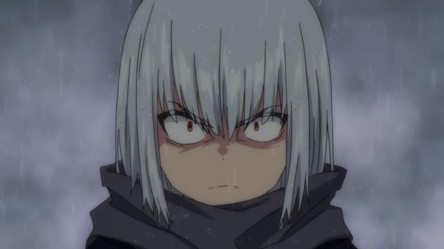 TVアニメ『SSSS.GRIDMAN』より、怪獣をこよなく愛する少女「新条アカネ」がねんどろいど(フィギュア)になって登場!【今なら17%OFF!】-22
