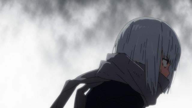 TVアニメ『SSSS.GRIDMAN』より、怪獣をこよなく愛する少女「新条アカネ」がねんどろいど(フィギュア)になって登場!【今なら17%OFF!】-30