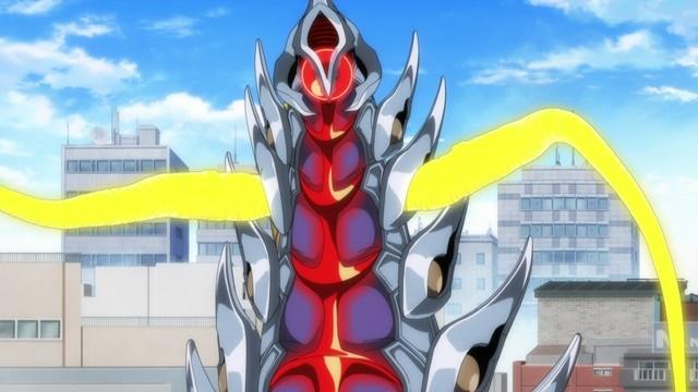 TVアニメ『SSSS.GRIDMAN』より、怪獣をこよなく愛する少女「新条アカネ」がねんどろいど(フィギュア)になって登場!【今なら17%OFF!】-38