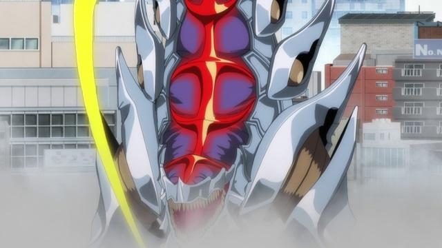 TVアニメ『SSSS.GRIDMAN』より、怪獣をこよなく愛する少女「新条アカネ」がねんどろいど(フィギュア)になって登場!【今なら17%OFF!】-39