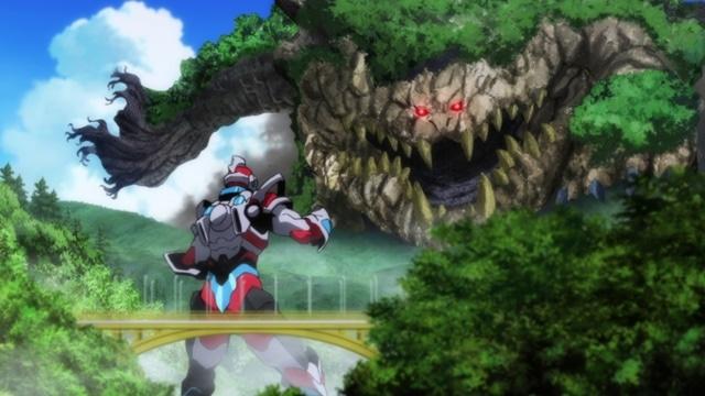 TVアニメ『SSSS.GRIDMAN』より、怪獣をこよなく愛する少女「新条アカネ」がねんどろいど(フィギュア)になって登場!【今なら17%OFF!】-51