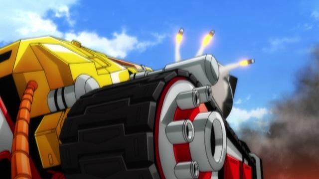 TVアニメ『SSSS.GRIDMAN』より、怪獣をこよなく愛する少女「新条アカネ」がねんどろいど(フィギュア)になって登場!【今なら17%OFF!】-52