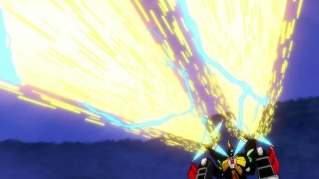TVアニメ『SSSS.GRIDMAN』より、怪獣をこよなく愛する少女「新条アカネ」がねんどろいど(フィギュア)になって登場!【今なら17%OFF!】-54