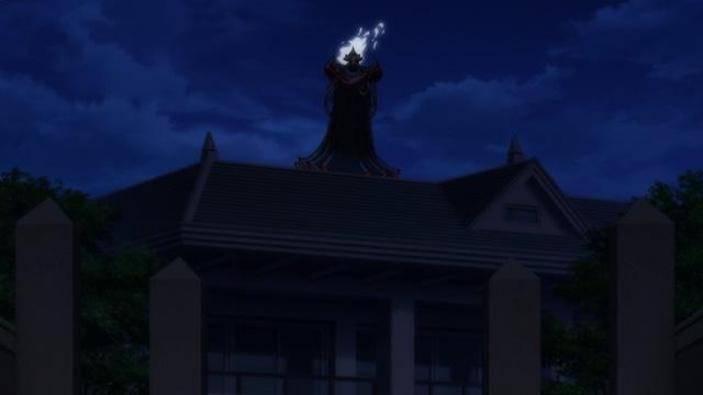 TVアニメ『SSSS.GRIDMAN』より、怪獣をこよなく愛する少女「新条アカネ」がねんどろいど(フィギュア)になって登場!【今なら17%OFF!】-63