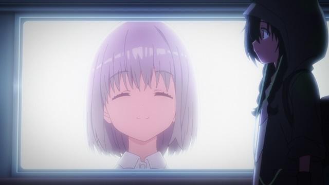 TVアニメ『SSSS.GRIDMAN』より、怪獣をこよなく愛する少女「新条アカネ」がねんどろいど(フィギュア)になって登場!【今なら17%OFF!】-64