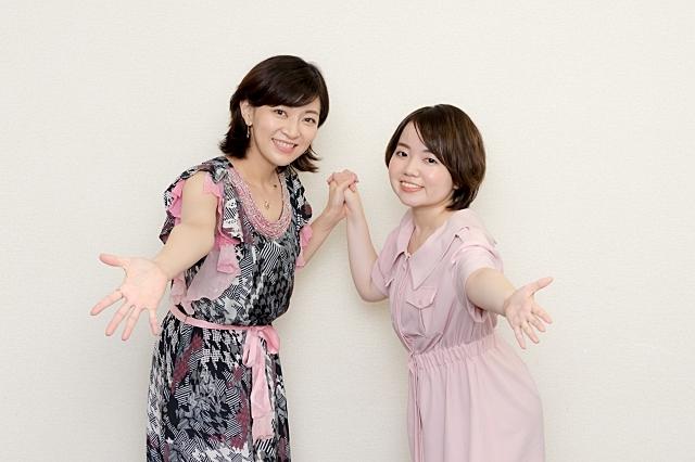 HUGっと!プリキュア-9