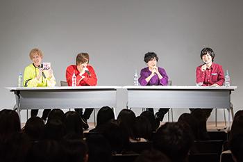 『アイドルマスター SideM 理由(ワケ)あってMini!』2018年10月9日よりTVアニメ放送決定! 監督は、まんきゅう氏が担当-19