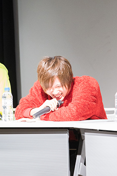 『アイドルマスター SideM 理由(ワケ)あってMini!』2018年10月9日よりTVアニメ放送決定! 監督は、まんきゅう氏が担当-16