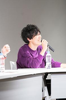 『アイドルマスター SideM 理由(ワケ)あってMini!』2018年10月9日よりTVアニメ放送決定! 監督は、まんきゅう氏が担当-17