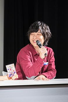 『アイドルマスター SideM 理由(ワケ)あってMini!』2018年10月9日よりTVアニメ放送決定! 監督は、まんきゅう氏が担当-18