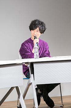 『アイドルマスター SideM 理由(ワケ)あってMini!』2018年10月9日よりTVアニメ放送決定! 監督は、まんきゅう氏が担当-10