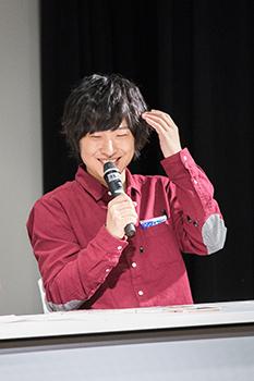 『アイドルマスター SideM 理由(ワケ)あってMini!』2018年10月9日よりTVアニメ放送決定! 監督は、まんきゅう氏が担当-11