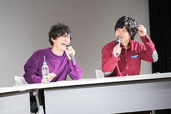 『アイドルマスター SideM 理由(ワケ)あってMini!』2018年10月9日よりTVアニメ放送決定! 監督は、まんきゅう氏が担当-12