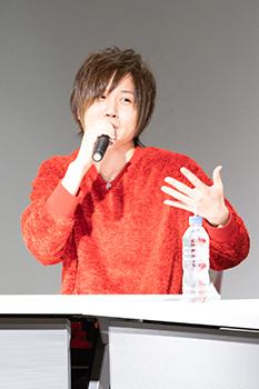 『アイドルマスター SideM 理由(ワケ)あってMini!』2018年10月9日よりTVアニメ放送決定! 監督は、まんきゅう氏が担当-7