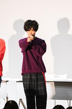 『アイドルマスター SideM 理由(ワケ)あってMini!』2018年10月9日よりTVアニメ放送決定! 監督は、まんきゅう氏が担当-2