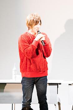 『アイドルマスター SideM 理由(ワケ)あってMini!』2018年10月9日よりTVアニメ放送決定! 監督は、まんきゅう氏が担当-4