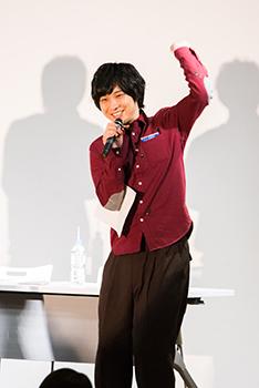 『アイドルマスター SideM 理由(ワケ)あってMini!』2018年10月9日よりTVアニメ放送決定! 監督は、まんきゅう氏が担当-5