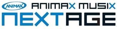 『GRANRODEO』がデビューシングル「IGPX」を熱唱!「ANIMAX MUSIX 2018 YOKOHAMA」レポート【後編】の画像-8