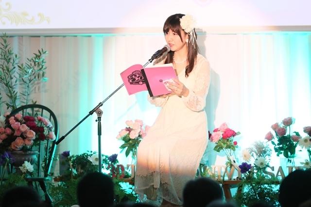 アニメ『MIX(ミックス)』あらすじ&感想まとめ(ネタバレあり)-9