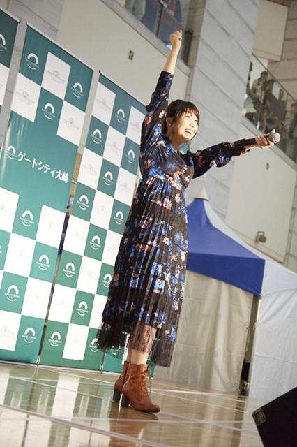 林原めぐみさん・安野希世乃さんら人気声優出演で、ファンタジア文庫のアニバーサリーライブイベントが2019年1月12日開催決定!-4
