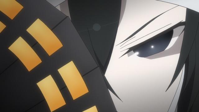 TVアニメ『閃乱カグラ SHINOVI MASTER -東京妖魔篇-』第4話の先行場面カット公開! 雪泉らが月閃女学館の調査へ向かう-2