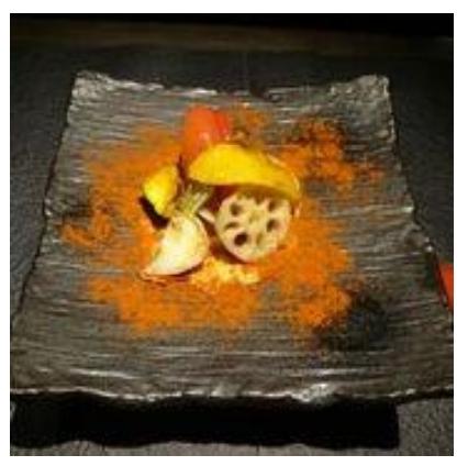 TVアニメ『閃乱カグラ SHINOVI MASTER -東京妖魔篇-』第4話の先行場面カット公開! 雪泉らが月閃女学館の調査へ向かう-22