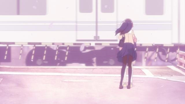 アニメ『やがて君になる』高田憂希さん&寿美菜子さんロング対談│主演声優が選んだ第1話〜第6話のベストシーンは?言葉で隠した燈子の本音と無自覚に隠れた侑の本懐