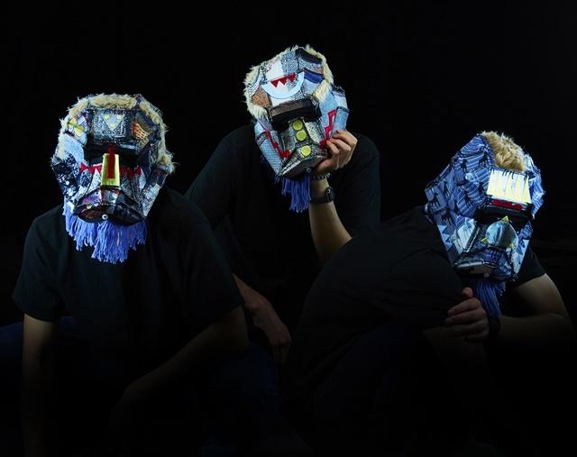 バーチャルYouTuber・キズナアイのオリジナル楽曲9週連続リリース、ラストとなる「mirai(Prod. ☆Taku Takahashi)」が本日リリース-3