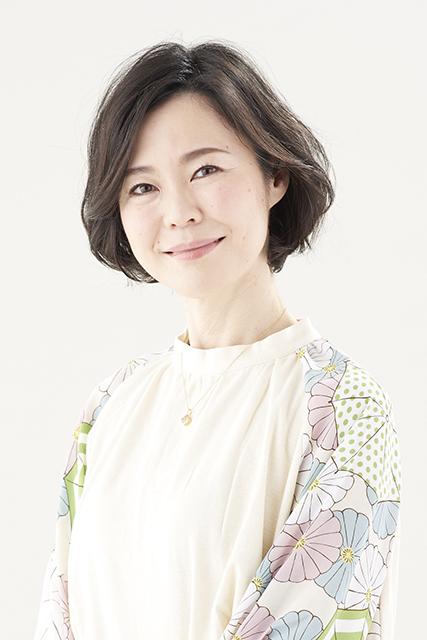 声優さんの結婚おめでとうコメント-159