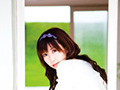 宮崎羽衣さんが歌う『タユタマ-Kiss on my Deity-』のED曲「キズナノ唄」が5月27日発売。カップリングはリンドバーグのメンバーが作詞・作曲した注目曲!