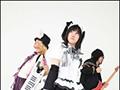 """A-POP界を疾走するスーパーユニット・MOSAIC.WAVがアルバムに続き待望の1stツアーを敢行でムービーメッセージ""""光速""""大到着!"""