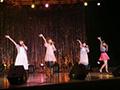 『魔法先生ネギま!』<白き翼>シリーズ完結記念イベント「全部みせちゃうYO(ハートマーク)ネギ・パーティ全員集合!!」が開催!