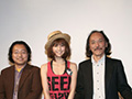産学共同でアニメーション制作!『キャラディのジョークな毎日』が4月より放送&配信開始。主人公を演じるのはグラビアアイドルの安田美沙子さん!
