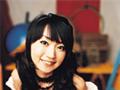水樹奈々さんの最新シングル「Trickster」は『ロザリオとバンパイアCAPU2』主題歌など3曲すべてタイアップの超強力盤!10月11日には新宿コマ劇場での初の座長公演を開催!!