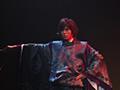 八葉たちが舞台に再び集結!『ネオロマンス・ステージ 遙かなる時空の中で 舞一夜』が東京・なかのZERO 大ホールで再演
