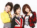 『しゅごキャラ!』テーマソングでデビューしたBuono!が2ndアルバムをリリース!「新しい私たちの姿をみてください!」 『Buono!2』リリース記念インタビュー
