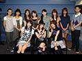 10月4日スタート・TVアニメ『ケメコデラックス!』アフレコ取材よりキャストコメントが到着!美少女ではないが愛くるしいケメコ。その正体は――!?