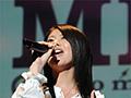 茅原実里さんのWEBラジオ『radio minorhythm』が初の公開録音を開催!サプライズ発表で新たなる活躍にファンの期待も高まった!