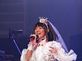 アニソン最大のライブイベント、『Animelo Summer Live 2008-Challenge-』開催!さいたまスーパーアリーナでの2DAYS公演は史上最高の計36,000人を動員!!