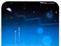 マリン・エンタテインメントから新作DVD情報! 伊藤健太郎が企画・プロデュースする大人気劇団「K-Show」の舞台『かかしのうた』がDVD化!!