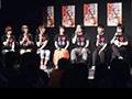 TVアニメ『狂乱家族日記』DVD発売記念イベント待望の第2弾『狂乱家族日記 緊急家族会議! in アキバ2』が開催!藤村歩さん他キャスト勢ぞろいにMOSAIC.WAVも登場
