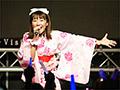桃井はるこさん・ライブDVD『Sunday early morning LIVE @SHIBUYA-AX』『COVER BEST LIVE in CLUB CITTA'』2タイトル発売記念ミニライブレポート!
