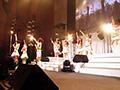 """美希が移籍!?串田アキラ氏が吼えた!ついに3周年だ!『アイドルマスター』3周年記念""""Go to the NEW STAGE! THE IDOLM@STER 3rd ANNIVERSARY LIVE""""完全レポート!(前編)"""