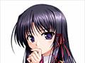 桐葉と伽耶の過去の事実が明らかになる――!?紅瀬桐葉をフィーチャーしてお届けする『FORTUNE ARTERIAL』ドラマCD第3巻のキャストコメントをお届け!