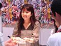 【コミケ74】工画堂ブースでアマネカ役神田朱未さんサイン会!続いて3日目にはメイル役落合祐里香さんサイン会が開催!