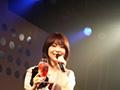 瀬名さん、MOSAIC.WAV、Little Non、yozuca*さんが参加の「twilight listening party vol.4」ライブレポート!