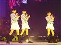 夏休みの大トリは超豪華2デイズ最新アニソンライブ!さいたまスーパーアリーナで開催された「Animelo Summer Live 2008 -Challenge-」レポート!8月30日編