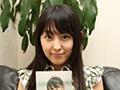 高橋美佳子さんのミニアルバム「SUMMER PRINCESS」好評発売中! CD発売記念ライブ『高橋美佳子Live Princess』も10月19日に開催!!