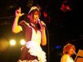 ジャズライブでコスプレに手品!!?井上喜久子のユニット「ワイルドストロベリー」はフリーダム!吉祥寺・川崎・秋葉原でイベント開催